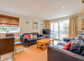 Thumbnail 2 bed flat to rent in Cranborne Road, Bournemouth