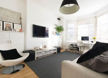 Thumbnail 2 bedroom flat to rent in Wrentham Avenue, London