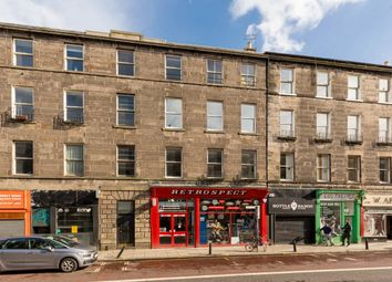 3 bed flat for sale in 56 (1F2) Clerk Street, Newington EH8