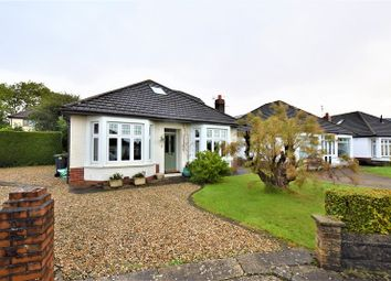 Thumbnail 3 bed detached house to rent in Heol Llangan, Rhiwbina, Cardiff.