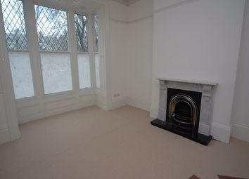 Thumbnail 1 bed flat to rent in The Elms West, Ashbrooke, Sunderland, Tyne & Wear