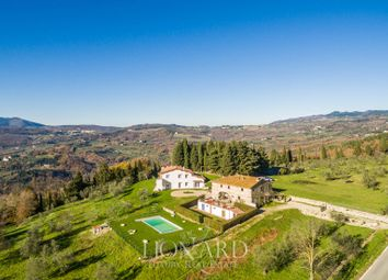 Thumbnail 9 bed villa for sale in Fiesole, Firenze, Toscana