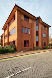 Thumbnail Office to let in Eastgate Office Centre, Eastgate Road, Bristol, Bristol