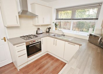 4 bed detached house for sale in Benjamin Fold, Ashton-In-Makerfield, Wigan WN4