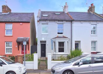 Thumbnail 3 bed property for sale in Oving Road, Chichester