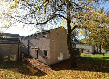 Thumbnail 3 bed semi-detached house for sale in Peridot Close, Blackburn, Lancashire