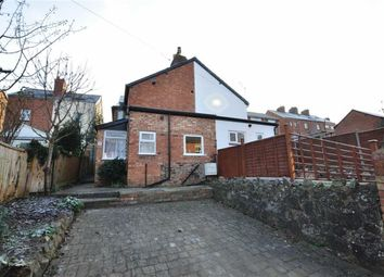 Thumbnail 2 bedroom semi-detached house to rent in Lower Quest Hills Road, Malvern