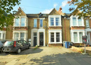 Thumbnail Terraced house to rent in Birkbeck Road, Mill Hill