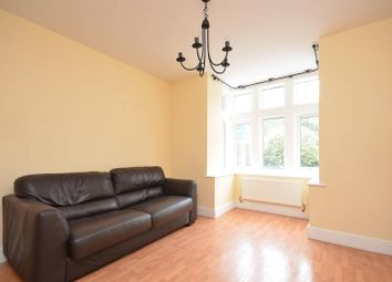 Thumbnail 1 bed maisonette to rent in Kings Road, Haslemere