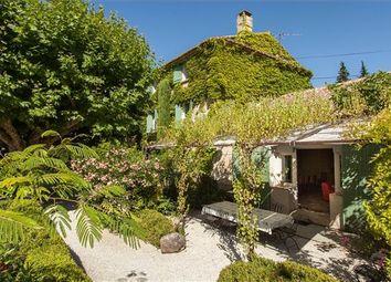 Thumbnail 6 bed property for sale in L'isle-Sur-La-Sorgue, France
