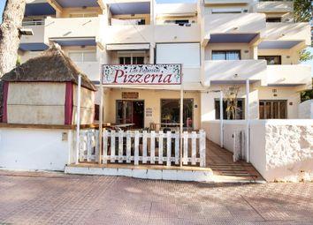Thumbnail Property for sale in Santa Eularia Des Riu, Islas Baleares, 07840, Spain