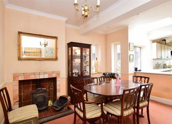 Thumbnail 2 bed property for sale in Norwood Hill Road, Charlwood, Horley, Surrey