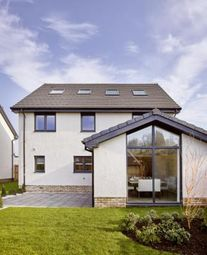 4 bed detached house for sale in Glenburn Manor, Jackton, Ocein Drive, East Killbride G75