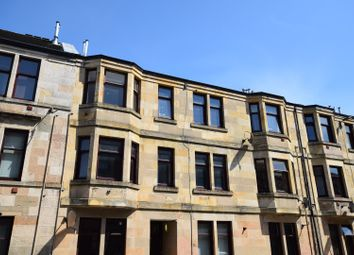 Thumbnail 1 bed flat for sale in 73 Stock Street, Paisley