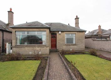 Thumbnail 3 bed detached bungalow for sale in Durham Drive, Duddingston