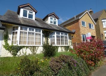 4 bed semi-detached house for sale in Milton Road, Ware SG12
