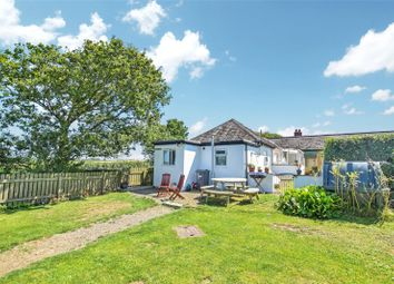 Thumbnail 2 bed bungalow for sale in Widemouth Bay, Bude