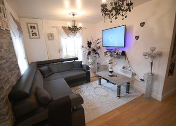 Thumbnail 2 bedroom flat for sale in Walnut Court, Woodmill Rd, London