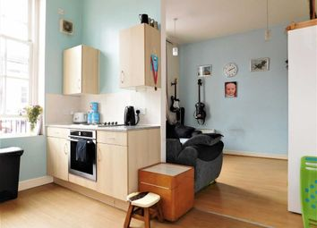 Thumbnail 2 bed flat for sale in Arden Buildings, 2 Thomson Street, Stockport
