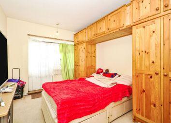 2 bed maisonette for sale in Footscray Road, London SE9