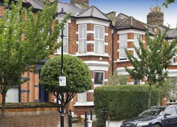 4 bed property for sale in Brewster Gardens, London W10