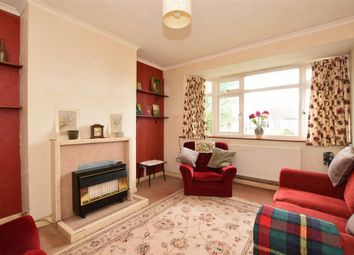 Thumbnail 3 bed semi-detached house for sale in Knightbridge Walk, Billericay, Essex