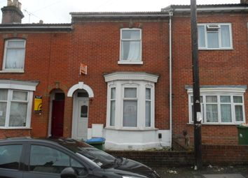 Thumbnail 5 bed detached house to rent in Forster Road, Southampton