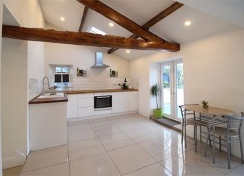 Thumbnail 3 bed cottage for sale in Gamelsby, Wigton, Cumbria