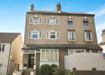 Thumbnail 1 bed flat for sale in Selsdon Road, South Croydon, .