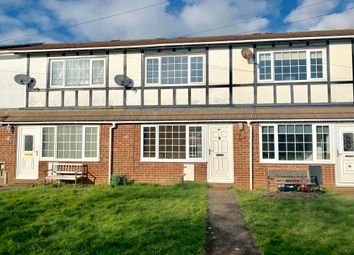 Thumbnail 2 bedroom property to rent in Greenacres, South Cornelly, Bridgend