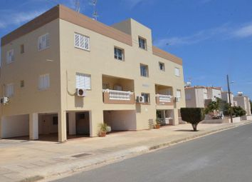 Thumbnail 2 bed apartment for sale in 2, Mythical Sands Resort & Spa (Karma Developers), Kennedy Ave, Paralimni, Cyprus