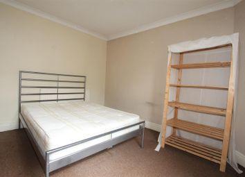 Thumbnail 1 bedroom property to rent in 126 Fulton Road, Walkley, Sheffield