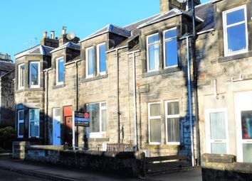 Thumbnail 1 bed flat for sale in Thistle Street, Dunfermline