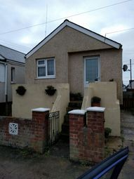 Thumbnail 2 bed detached bungalow to rent in Bentley Avenue, Jaywick, Clacton-On-Sea