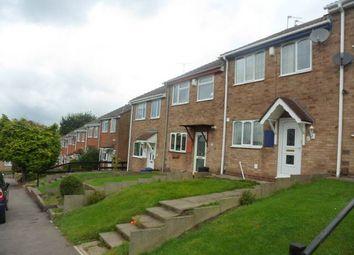 Thumbnail 3 bedroom property to rent in Kennedy Grove, Kings Heath, Birmingham