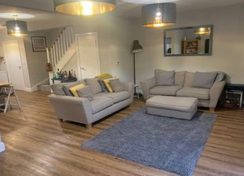 Thumbnail 3 bed semi-detached house to rent in Poets Close, Chesterfield