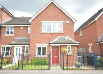 Thumbnail 3 bed semi-detached house for sale in Pasture Lane, Ruddington, Nottingham