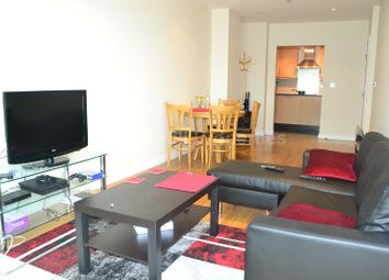 Thumbnail 2 bed flat to rent in Uxbridge Road, West Ealing, London .