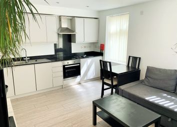 1 bed flat to rent in Caversham Road, Reading RG1