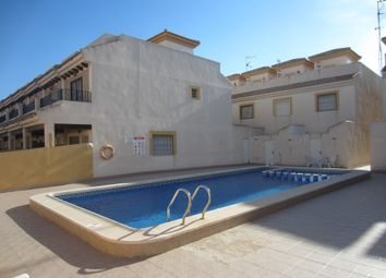 Thumbnail 2 bed apartment for sale in Dolores, Murcia, Spain