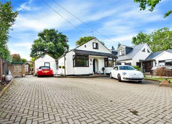 4 bed bungalow for sale in Birchwood Road, Wilmington, Dartford, Kent DA2