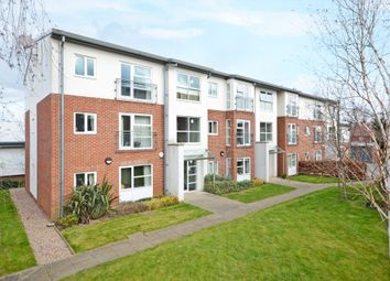 Thumbnail 2 bedroom flat for sale in Thief Lane, York