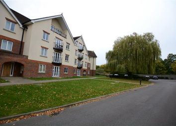 Thumbnail 2 bed flat for sale in Datchet Meadows, Datchet Road, Slough