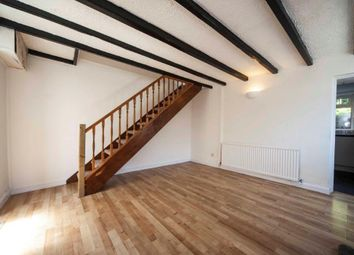 2 bed end terrace house for sale in Rhind Street, Bodmin PL31