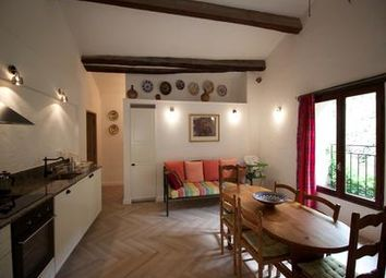 Thumbnail Studio for sale in Ceret, Pyrénées-Orientales, France