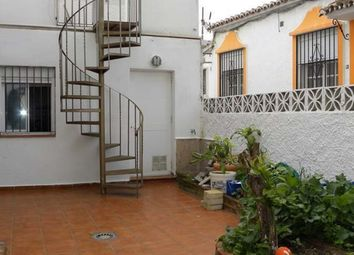 Thumbnail 3 bed town house for sale in New Golden Mile, Estepona, Málaga New Golden Mile Estepona