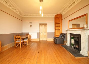 Thumbnail 2 bed flat to rent in Laurel Bank, Dundee, Dundee
