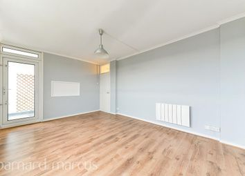 Thumbnail 2 bed flat to rent in Whitlock Drive, Southfields, London