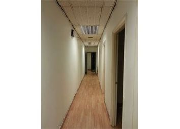 Thumbnail Office to let in Watford Way, London, Hendon