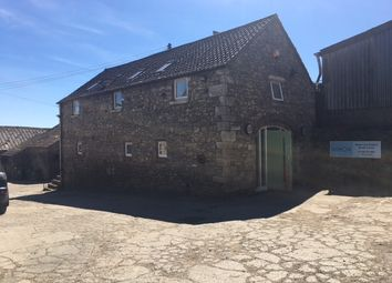 Thumbnail Office to let in First Floor, Unit 1, Holme Farm, Front Street, Hart